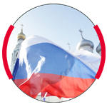 CT Newsletter Titel Russland